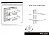 Ematic EMD212 User Manual