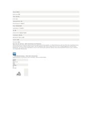 Paulmann 28048 Data Sheet