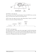 Viper 5002 User Manual - Page 1 of 46 | Manualsbrain.comManuals Brain