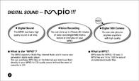 MPIO dmg User Guide