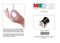 Mbz 92034 Data Sheet