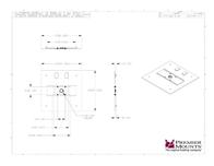Premier PP-FCMA Leaflet