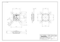 Koolance CPU-380I Leaflet
