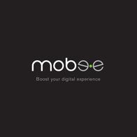 Mobee MO4212 User Manual