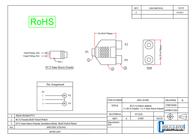 CableWholesale 30S1-01400 Leaflet