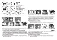 Cooler Master Hyper 48 (KHC-L91-U2) KHC-L91-U1 Leaflet