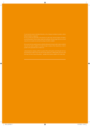 Elica Artica ARTICARM User Manual