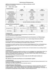 Slv LED driver 464202 White 464202 User Manual