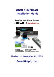 Thermaltake A2331 Display A2331 User Manual