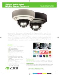 Vitek vtd-mvp2810wdr Specification Guide