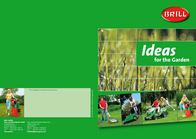 BRILL Ideas 41 Series User Manual