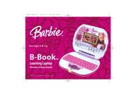 Mattel B-Book User Manual