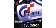 games-sony-ps--psx gran turismo 2 Manuale Utente