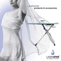 LauraStar S4E MAGICS4E User Manual