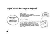 MPIO dme User Guide