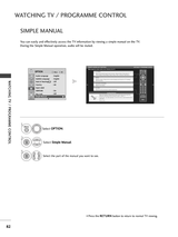 Lg 32lh3000 Owner S Manual Page 1 Of 194 Manualsbrain Com