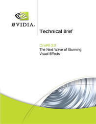 Nvidia 6200 256MB PCI-Express 11186 User Manual