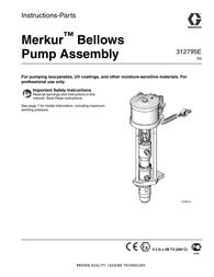 Merkury Innovations 312795E User Manual
