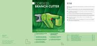 Bench PRC 9.6 User Manual