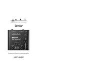 ART levelar User Guide