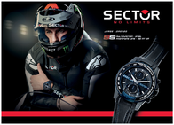 Sector R3251189025 User Manual
