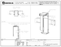 AFC Holder CPU-04 CPU-04-G Leaflet