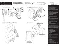 Bluesound VM100 Owner's Manual