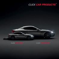Click Car Mouse Aston Martin DBS CCM660318 User Manual