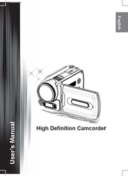 Aiptek H350 400431 User Manual