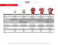 Clik Elite CE724RE User Manual