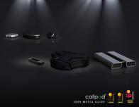 Callpod cdhs-0011 Brochure