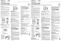 iiquu 912590-HSIQME1 510ILSAA002 Leaflet
