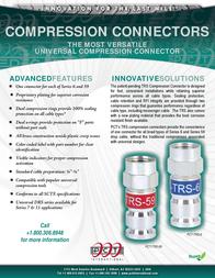PCT PCTTRS6 PCT-TRS-6 Prospecto