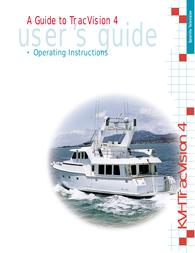 EchoStar 4 User Manual
