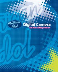 Digital Blue 600 User Guide