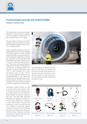 Ecom Instruments ComCom Ex A0000960 Leaflet