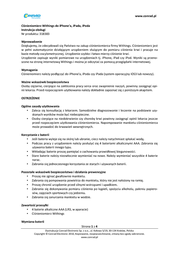 Withings BP-801 WPM02 User Manual