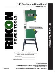 KUHN RIKON Kuhn Rikon Corp. Cordless Saw 10-321 User Manual