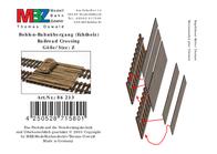 Mbz 86213 Size Z 86213 Data Sheet