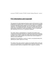 Biostar TP43E Combo Owner's Manual