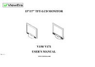 Viewera V150 User Manual