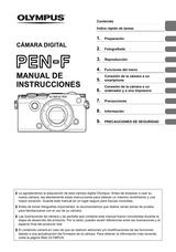 Introduction Manual