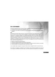 SeaLife DC500 User Guide