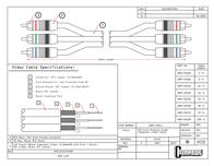 CableWholesale 10R4-03103 Leaflet
