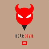 BearDevil RED User Manual