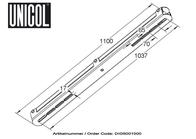 Unicol DIG5001000 Leaflet