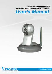 4XEM 4X-PT7137 User Guide