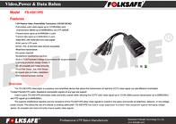 FOLKSAFE FS-4301VPD User Manual