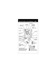 Sekonic 57 Leaflet