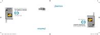 Pantech 5U010344000REV00 User Manual
